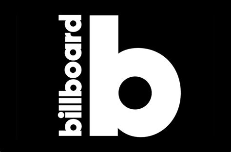 Billboard Music